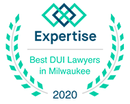 Best DUI Lawyers in Milwaukee
